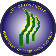 City of LA Dept of Rec and Parks