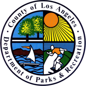 Los_Angeles_County_Department_of_Parks_and_Recreation_seal